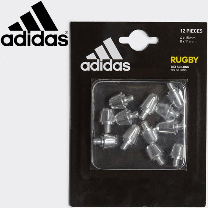 adidas アディダス TRX SG LONG メンズ NDX81-BP7976