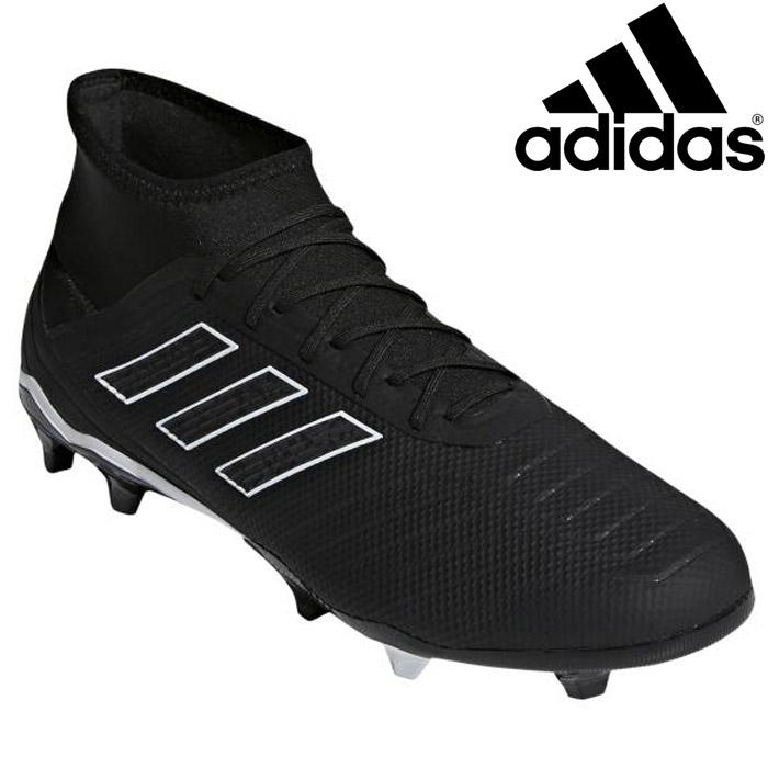 f6736823c52 ... promo code for adidas predator 18.2 fg ag soccer shoes men fbw69 db1996  be45c ac4ca