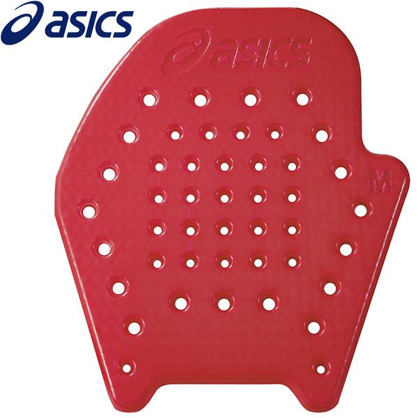 asics アシックス 競泳 水泳 スイミング 販売 新色追加して再販 AC-003-23 トレーニングパドル
