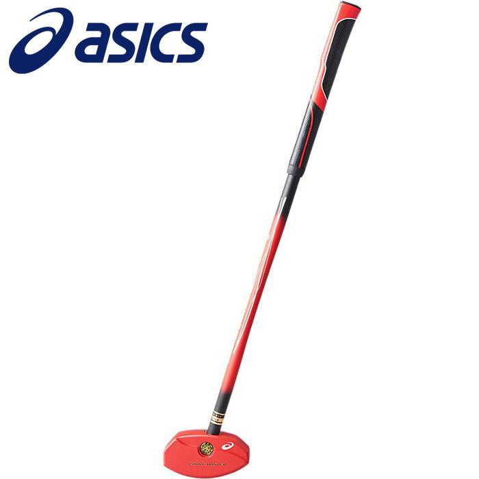 人気急上昇 asics アシックス グラウンドゴルフ GG クラブ 年間定番 3283A068-600 キャリーマスター