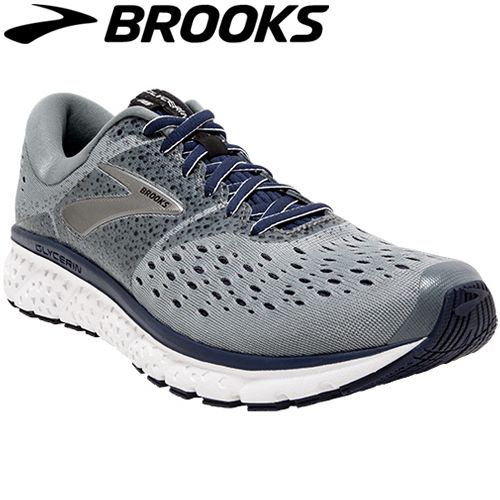 glycerin 16 brooks