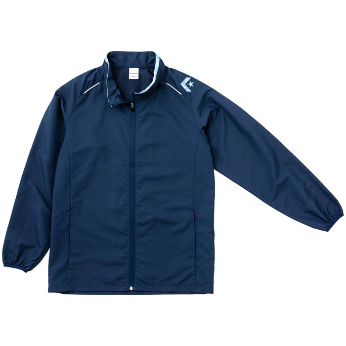 782dabcdaf5b GZONE GOLF  Converse cross jacket men CB291501S-2900