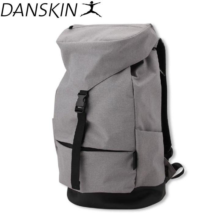 ダンスキン バックパックSE レディース DA983502M-Z