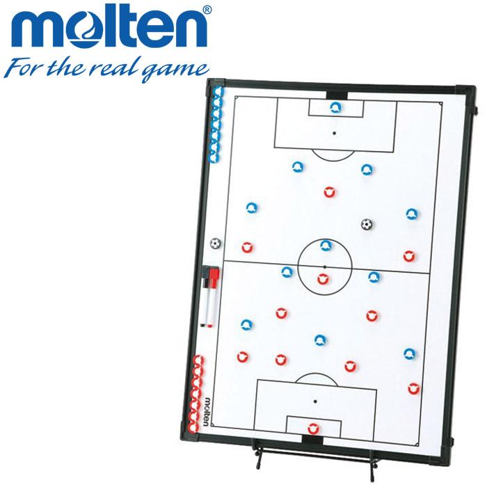モルテン サッカー サッカー大型作戦盤 SF0090