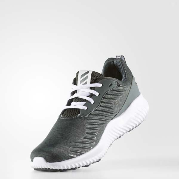 ○17SS adidas(阿迪达斯)Alpha BOUNCE RC B42861-B42861人鞋