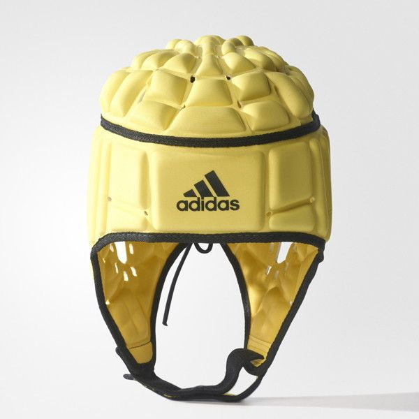 Shopping marathon point up to 35 times (8/5( soil) 20:00 ~)○ 17SS adidas (Adidas) rugby head guard WE614-AC2613 men