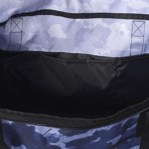☆adidas(阿迪达斯)包线状标识组包M BVB07-S99963
