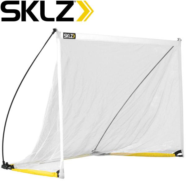 スキルズ SKLZ サッカー トレーニング 練習器 簡易サッカーゴール クイックスタースーパーライトサッカーゴール QUICKSTER SOCCER GOAL