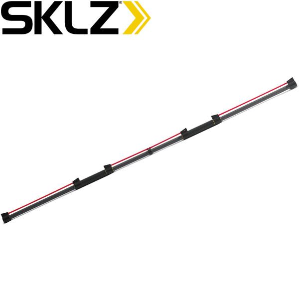 スキルズ SKLZ フィットネス トレーニング モビリティバー MOBILITY BAR