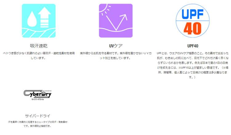 쇼핑 마라톤 포인트 최대 35배(8/5(토) 20:00~)◇14 S1 asics(아식스) W'S러닝 셔츠 XT2034-01 레이디스