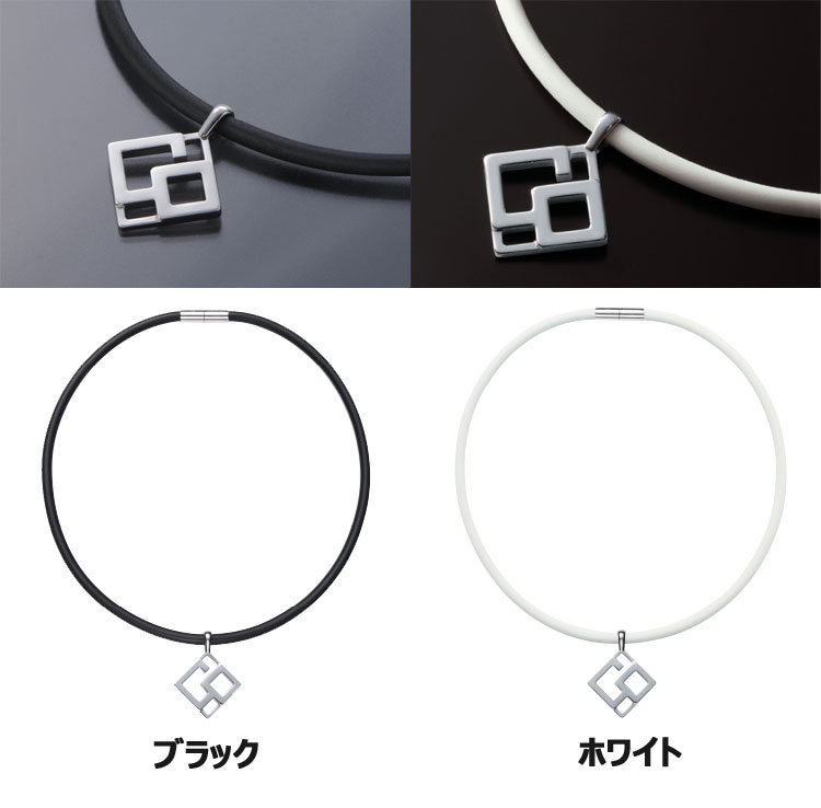 ★ firefighting TAO necklace CO
