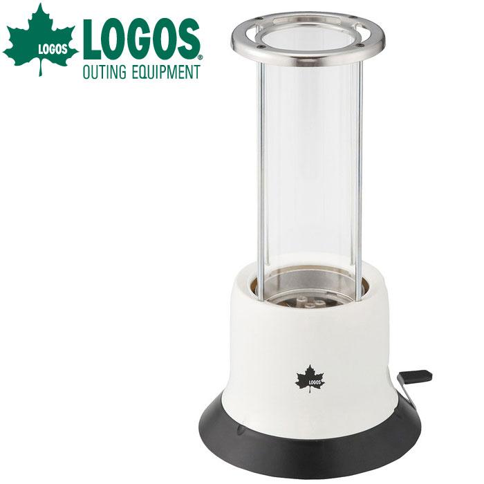 ◇LOGOS ロゴス (LOGOSバイオフレイム)テーブル暖炉74100000