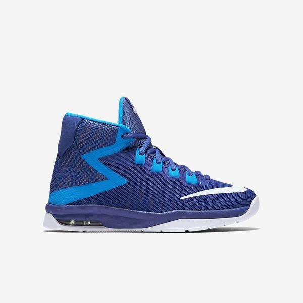 ○小16FA NIKE(耐克)eadeboshon GS 845081400-400鞋