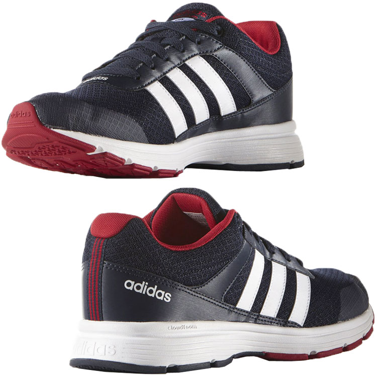 f4c75571122fc2 ... reduced sneakers of adidas neo adidas neo cloudfoam vscity cloud form vs  city 38090 8d475
