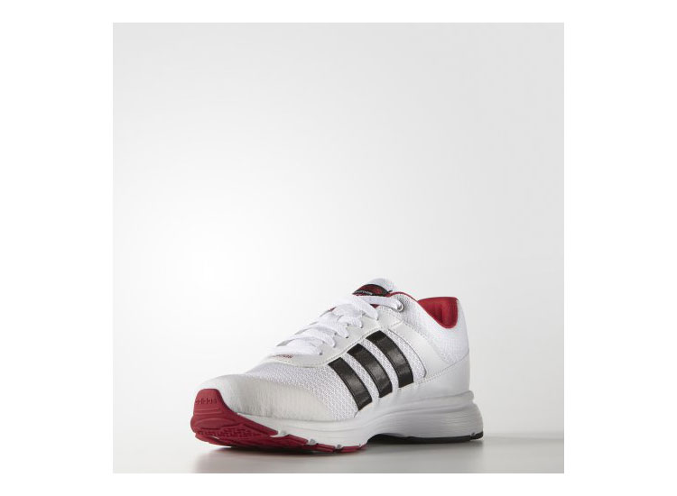 ○16FW adidas(阿迪达斯)CLOUDFOAM VSCITY AW4689-AW4689人鞋