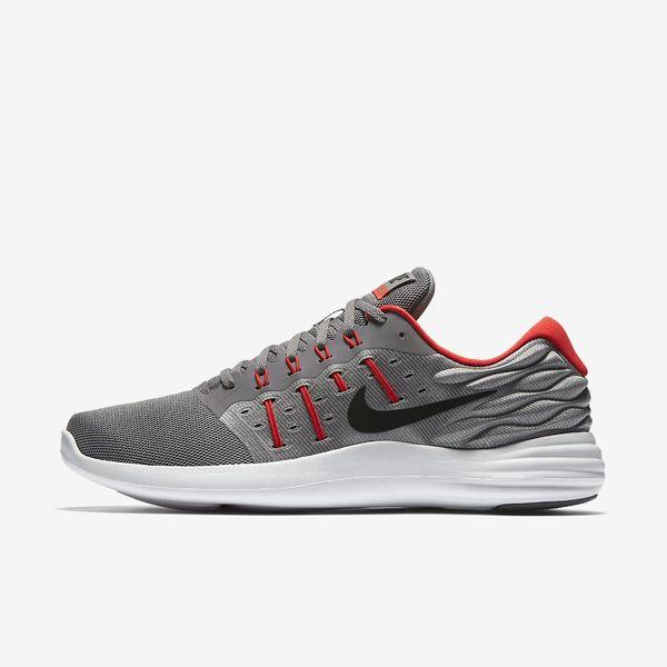 ○17SP NIKE (Nike) luna terrorism 844,591,009-009 men's shoes