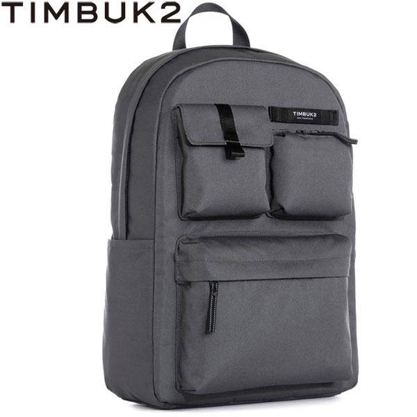 ティンバック2 バックパック ランブルパック リュックサック バッグ TIMBUK2 1736-3-2003 17SS 2017年春夏