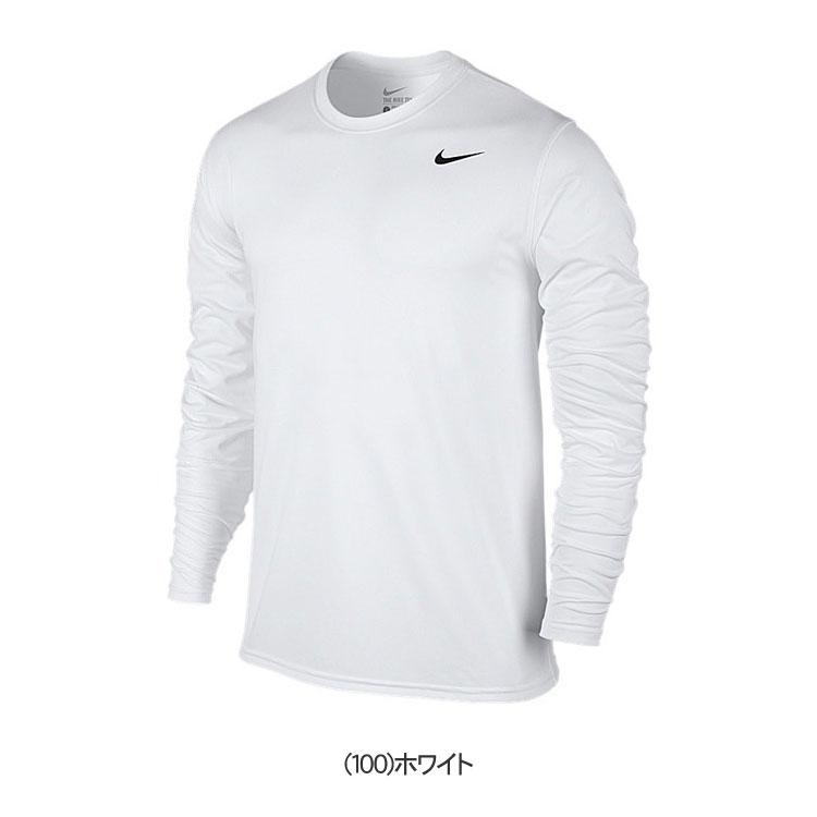 nike shirt for men
