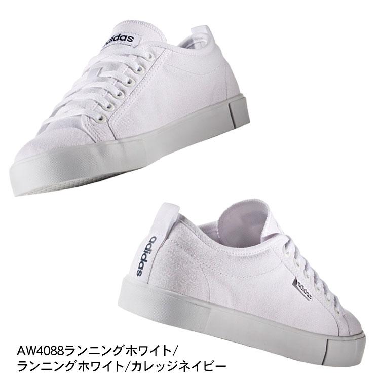☆adidas(阿迪达斯)运动鞋鞋女士NEOSOLE W AW4088