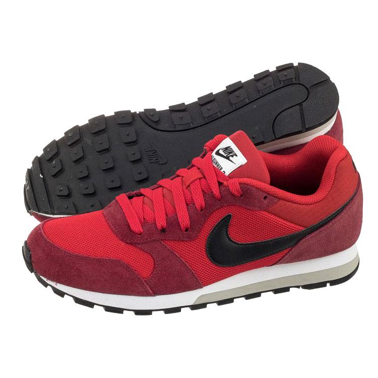 scarpe nike md runner 2