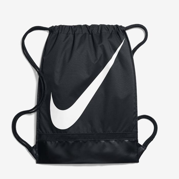 17fa Nike Soccer Bag Knapsack Fb Gym Case Ba5424 010