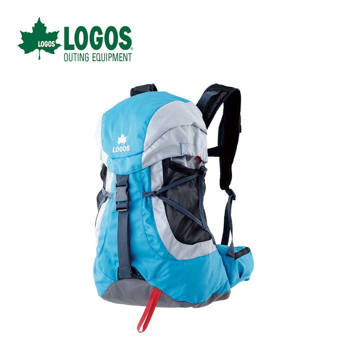 LOGOS ロゴス サーマウント30 88250103
