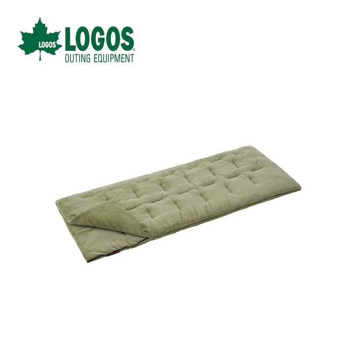 ◇LOGOS(ロゴス) 丸洗いやわらかシュラフ・-2 72600560