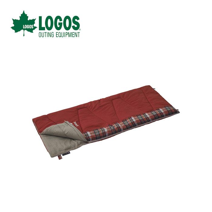 LOGOS ロゴス 丸洗いスランバーシュラフ・-2 72602030
