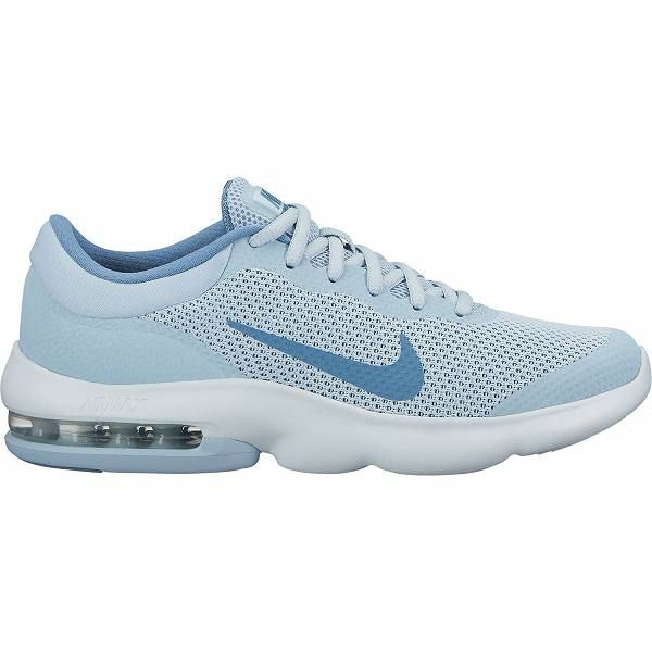 ○18SP NIKE (Nike) women Air Max advantage 908,991-402 Lady's shoes