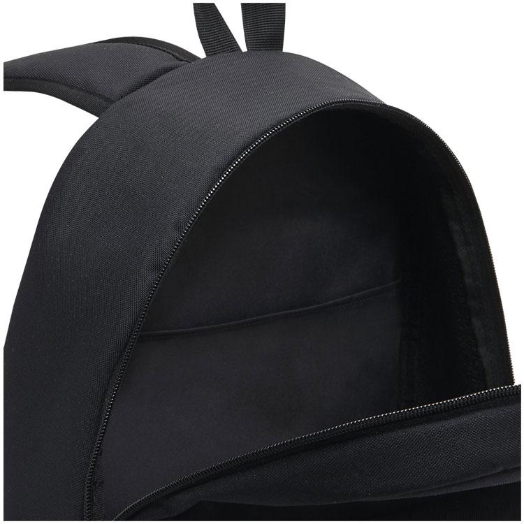 GZONE GOLF: Nike Heritage Label Backpack BA4990-010 NIKE