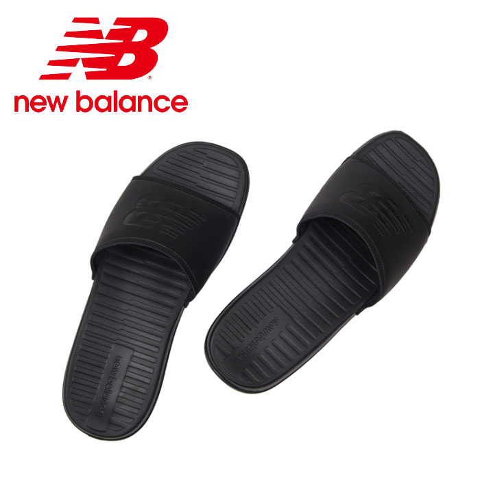 a5e889c4953 GZONE GOLF  New Balance SD130 SANDAL SD130SBD men shoes