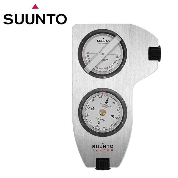 スント TANDEM/360PC/360R G CLINO/COMPASS