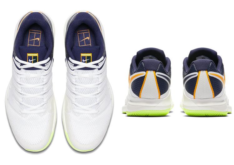 c37f3faa864c GZONE GOLF  Nike coat air zoom vapor X HC AA8030-004 men shoes ...