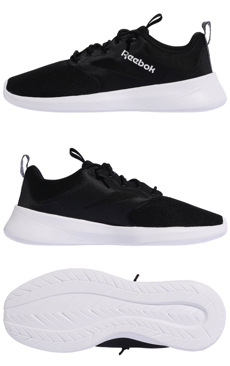 6d54f47d1be Men s unisex. Walking   walking shoes. The light weight shoes which are  trendy sporty mixture. It is one pair with the good trend and putting on  and taking ...