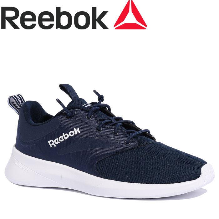 best service 9351e 87f86 Reebok REEBOK ROYAL ASTROBLAZE DV3702 men shoes