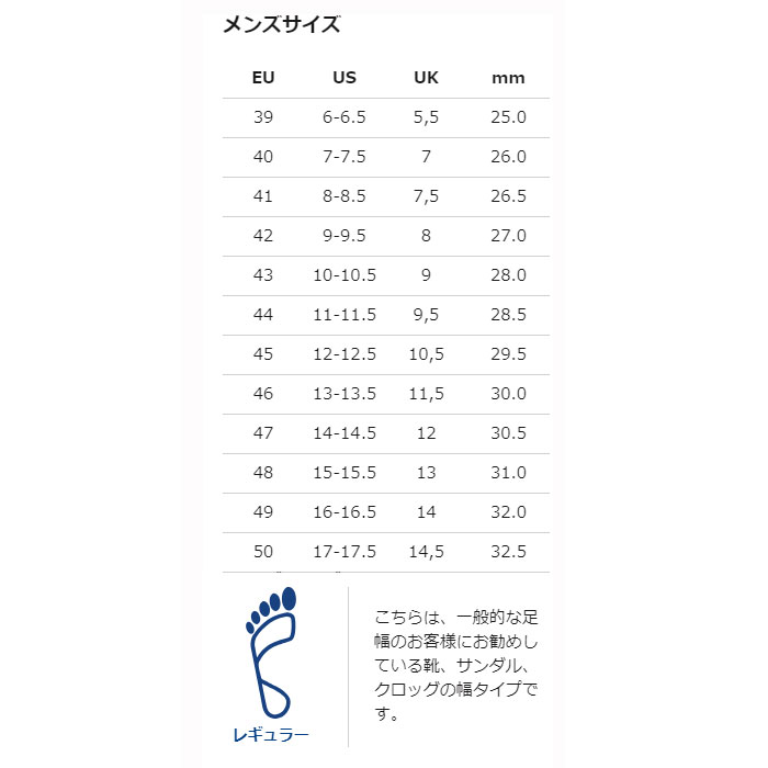 cd5e6109b8c ... stability to win lightweight in ビルケンシュトック Zurich  Zurich wear it