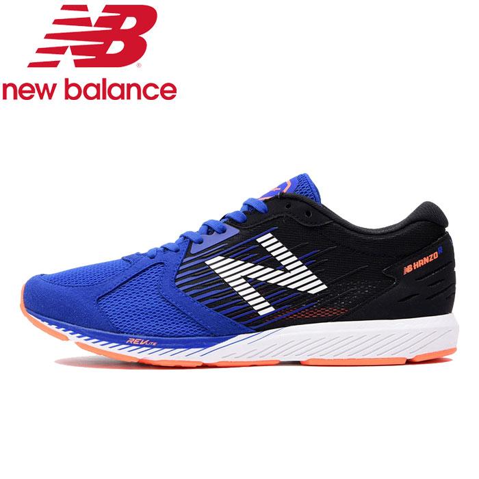 new balance running shoes 2e zone - 64