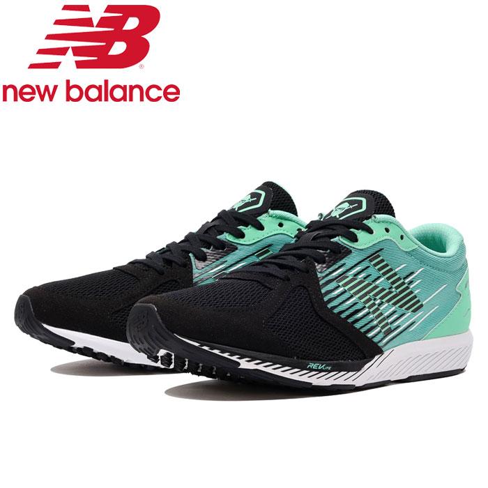 new balance racing