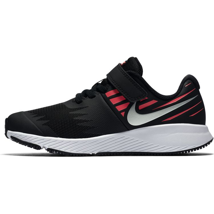 half off 3df1f 6cb88 Nike star runner PSV 921,442-004 youth shoes spring of 2019 summer