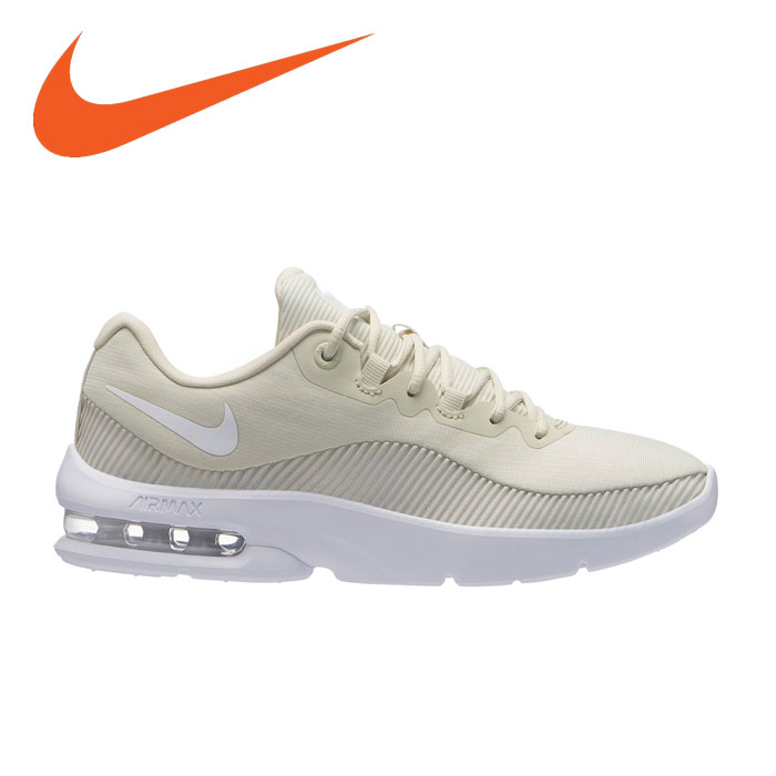 c5d96987d6d71 Nike women Air Max advantage 2 AA7407-006 Lady s shoes spring of 2019 summer