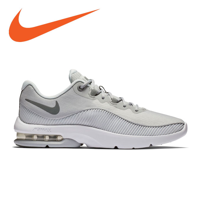 b1c35d345fc33 Nike women Air Max advantage 2 AA7407-010 Lady s shoes spring of 2019 summer