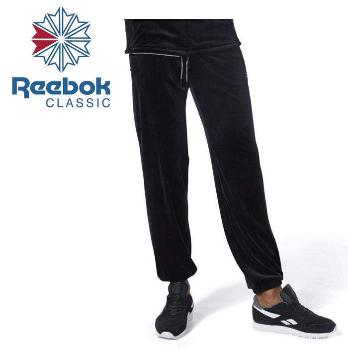 821ea4a9ca GZONE GOLF  Reebok classical music CLASSIC vector velour underwear ...