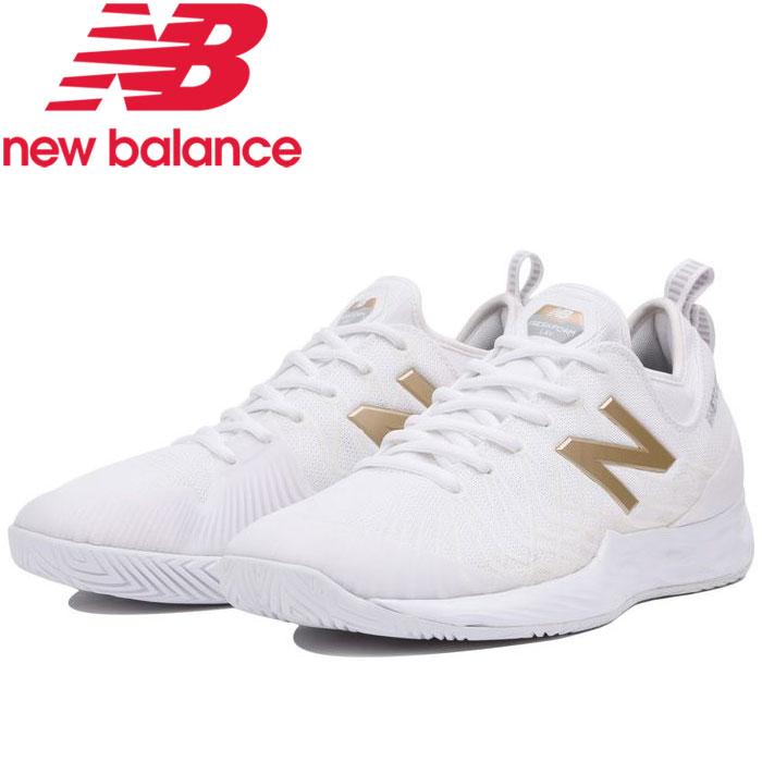 new balance lav