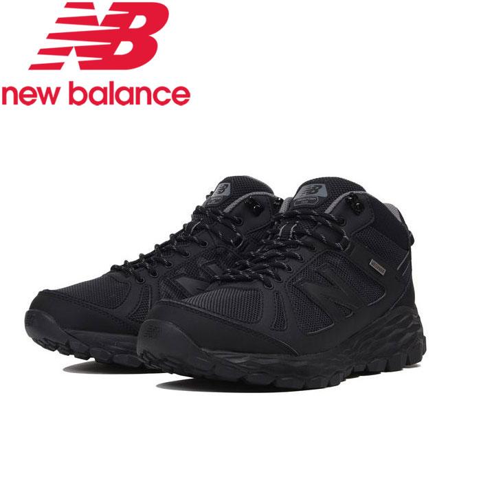 new balance 1450