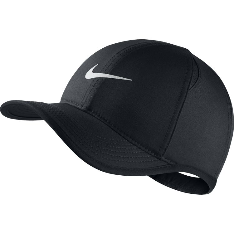 separation shoes 2a9fd 983a1 Nike YTH feather light cap 739,376-010 youth spring of 2019 summer ...