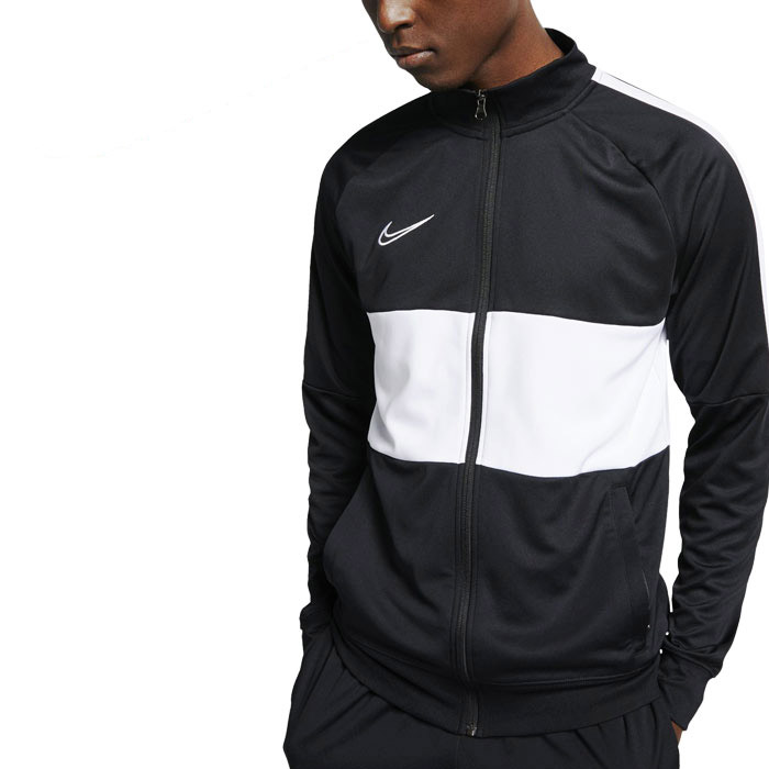 f10c6f94623 Nike DRI-FIT academy truck jacket I96 AV5415-010 men spring of 2019 summer