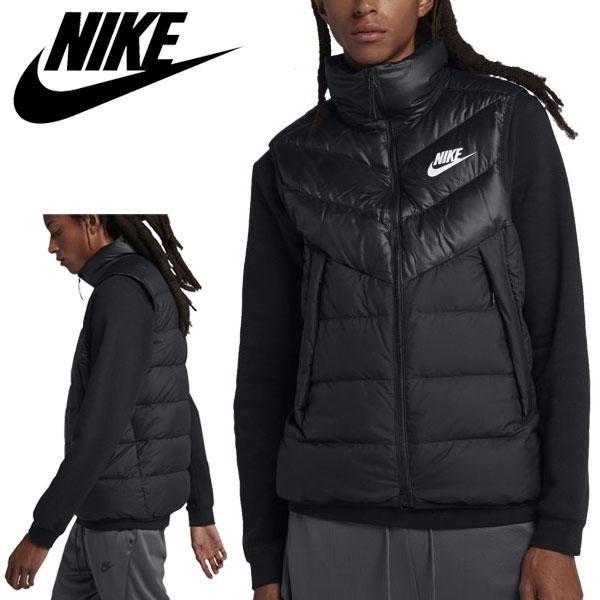nike hoodie clearance
