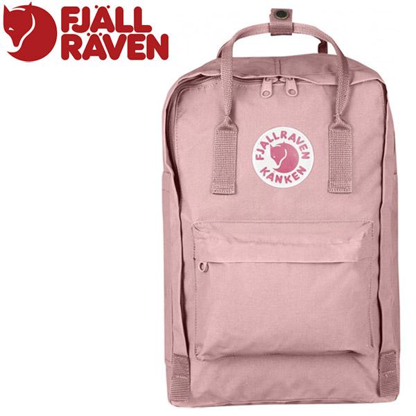 """フェールラーベン カンケン Kanken Laptop15"""" デイパック バックパック 27172-312 日本正規品"""