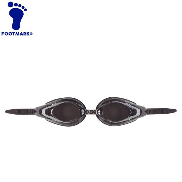 FOOTMARK フットマーク バーゲンセール セール特価 水泳 オートマチックミラーゴーグル 202218-09