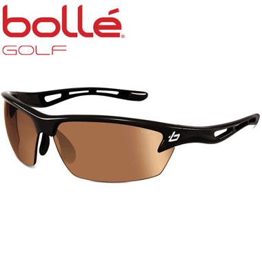 bolle ボレー サングラス ボルト BOLT 【ゴルフ用スポーツサングラス】